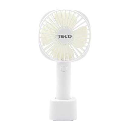 【XYFHY188】TECO 東元 USB隨身風扇