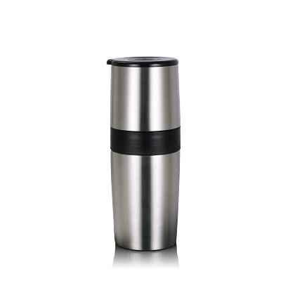 【XYFYF007】TECO 東元多功能研磨咖啡杯